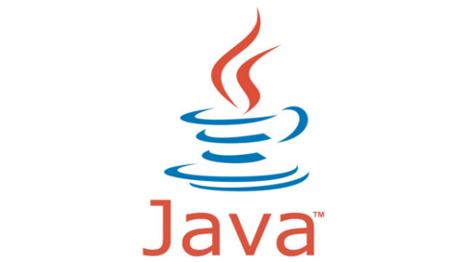 Java8の新機能その3 ラムダ式