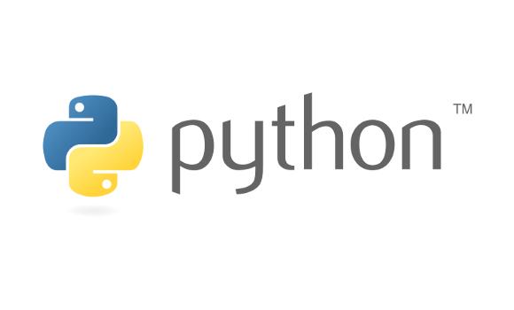 Python講座