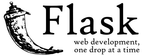 RaspberryPi 4 でFlaskアプリケーションを実行