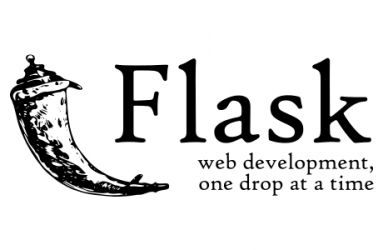 Flask講座